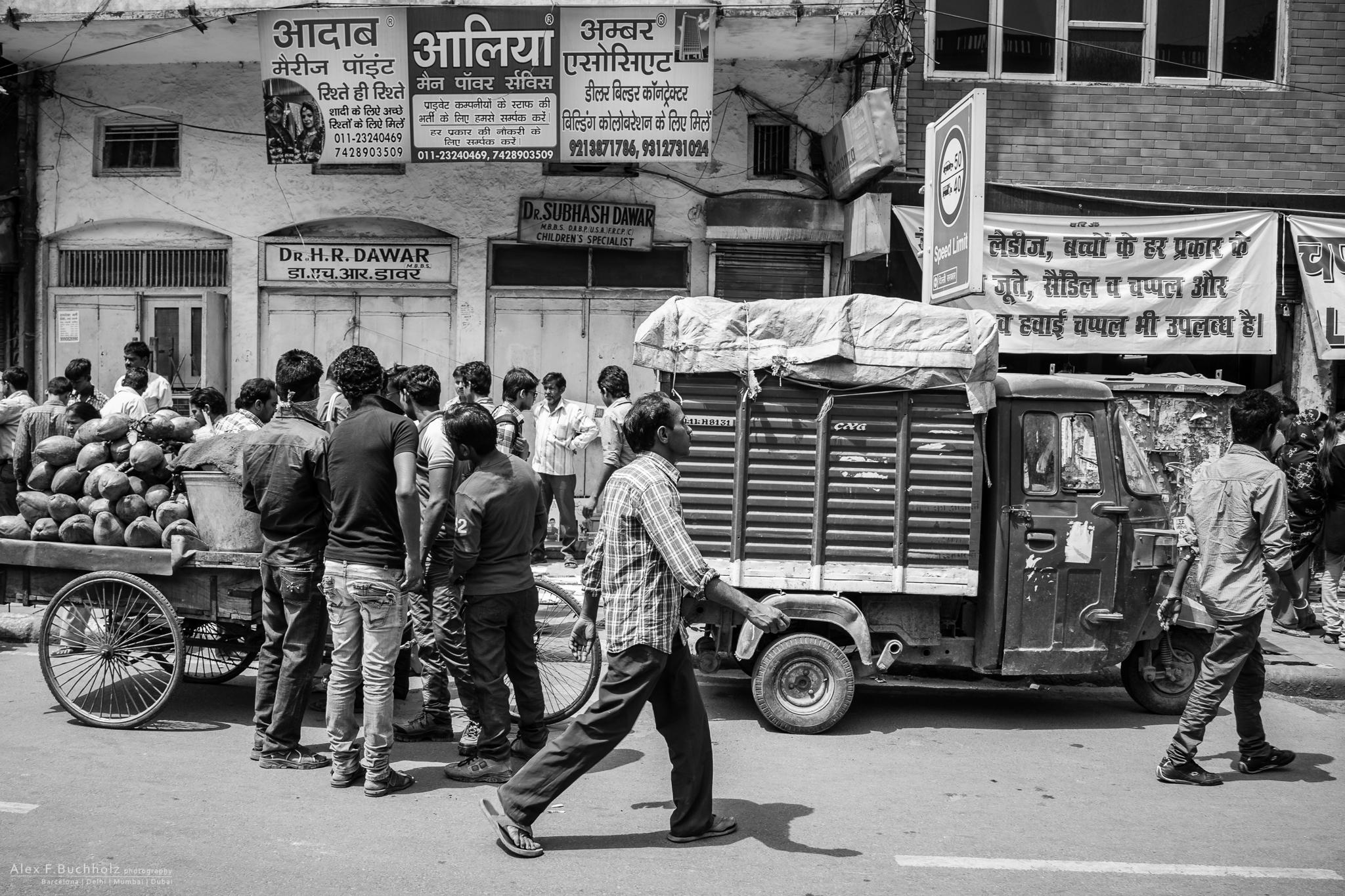 AFB14-Delhi-007