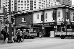 AFB15-Singapore-0039