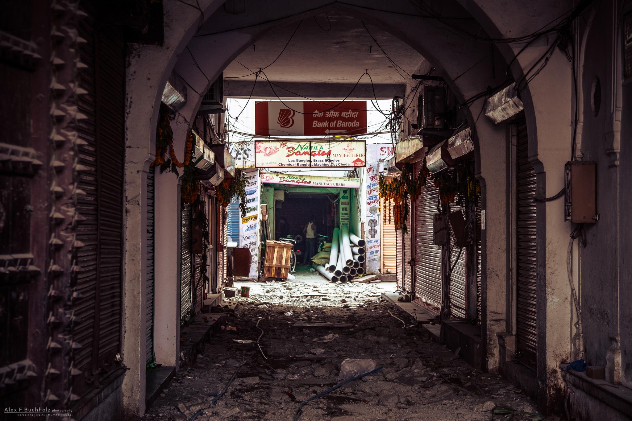 AFB15-Jaipur-044