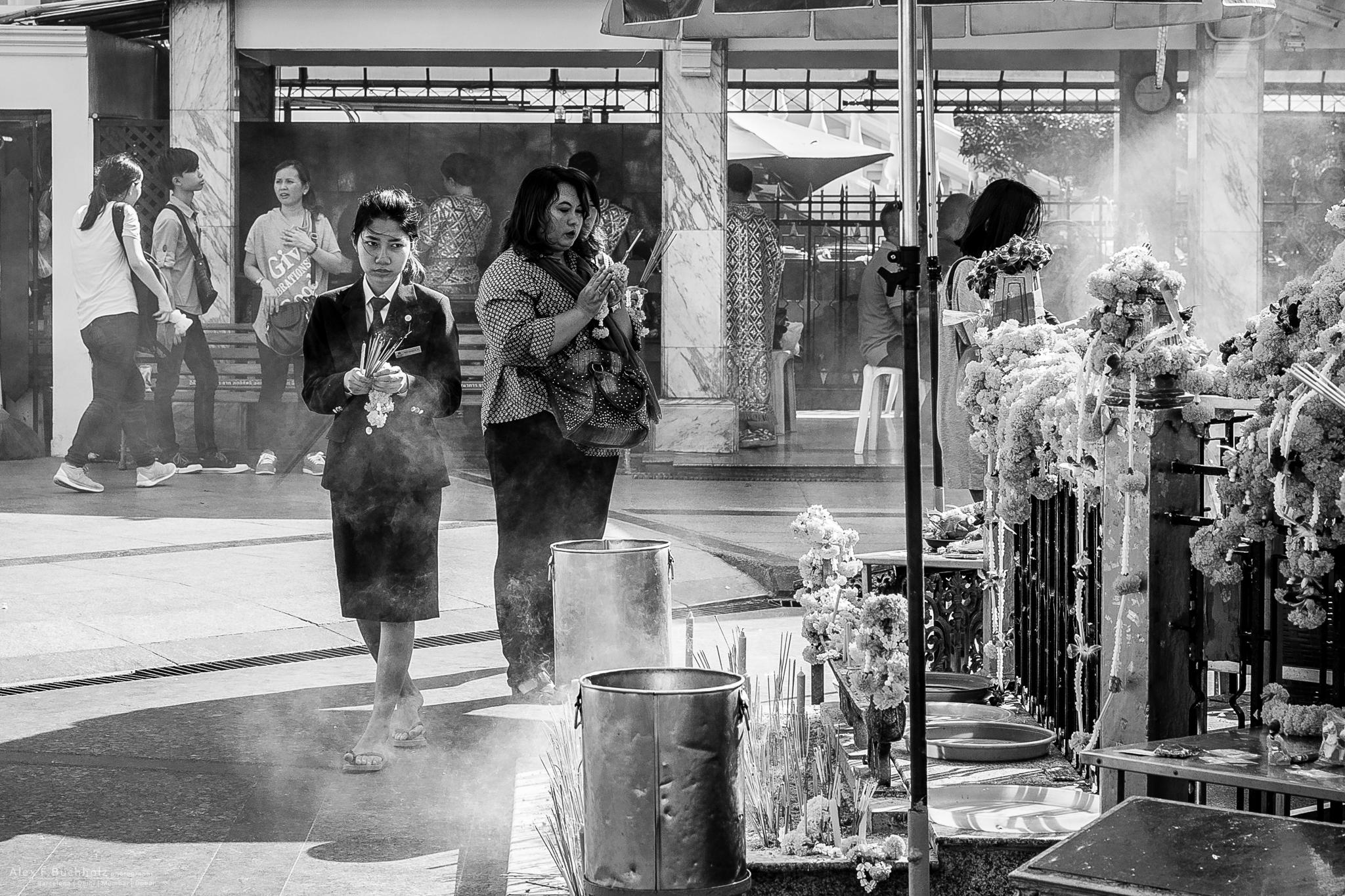 AFB15-Bangkok-0010