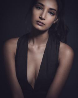Anisa