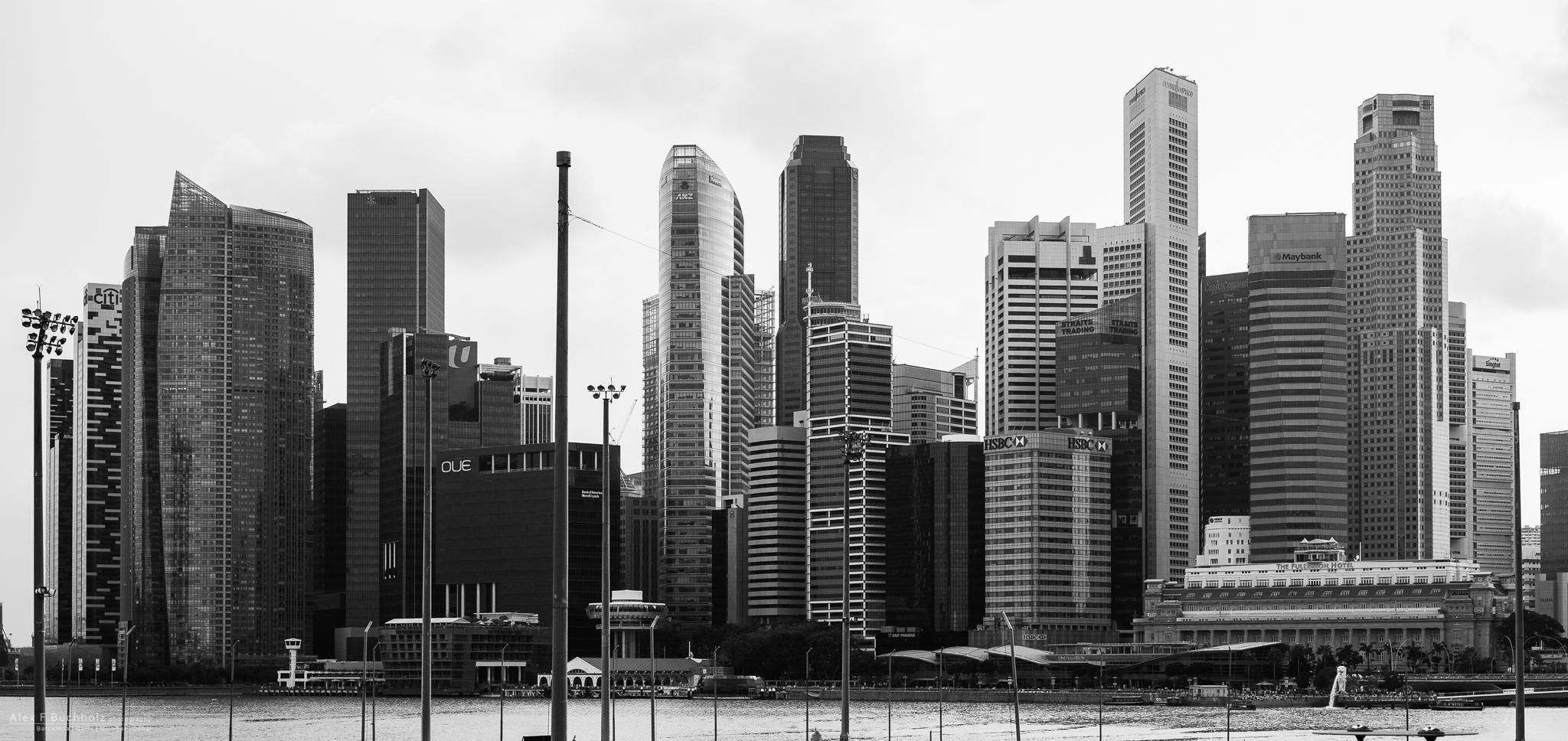 AFB15-Singapore-0016