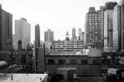AFB16 New York-2170