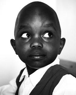 1DX13795-Enhanced Portrait