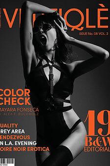 Vertiqle Cover Issue 08 02.jpg