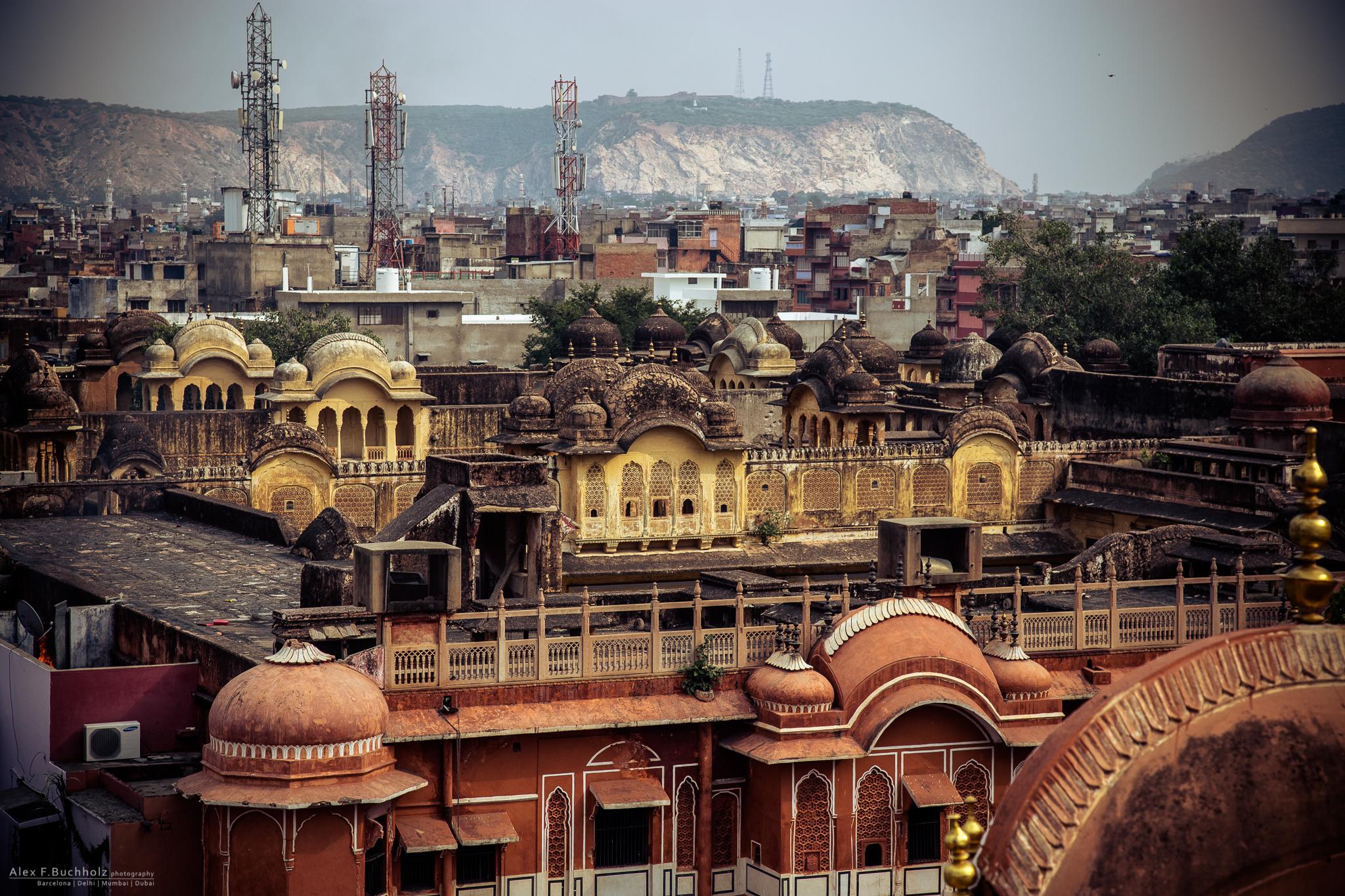 AFB15-Jaipur-051