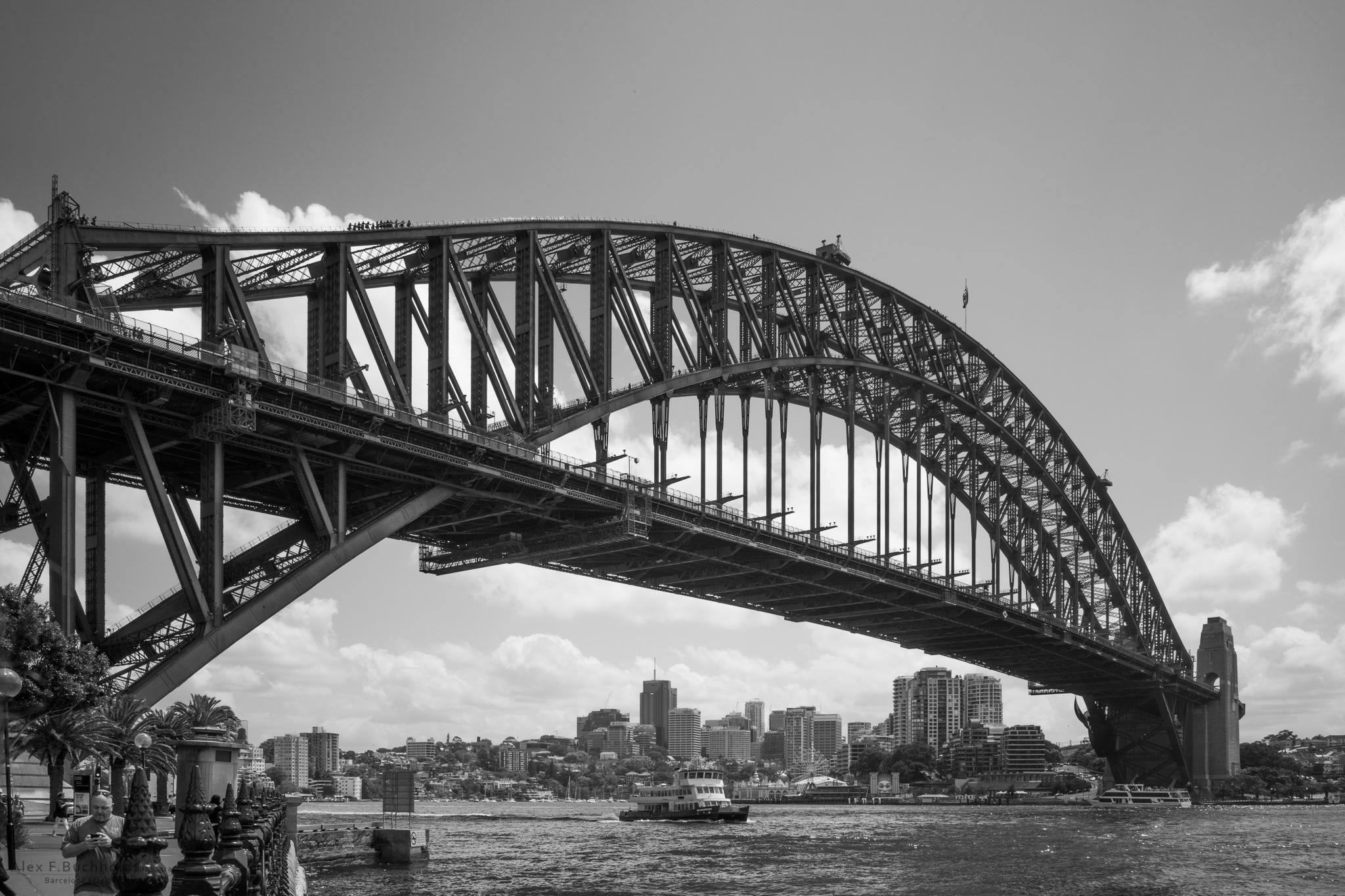 AFB17-Australia-0024