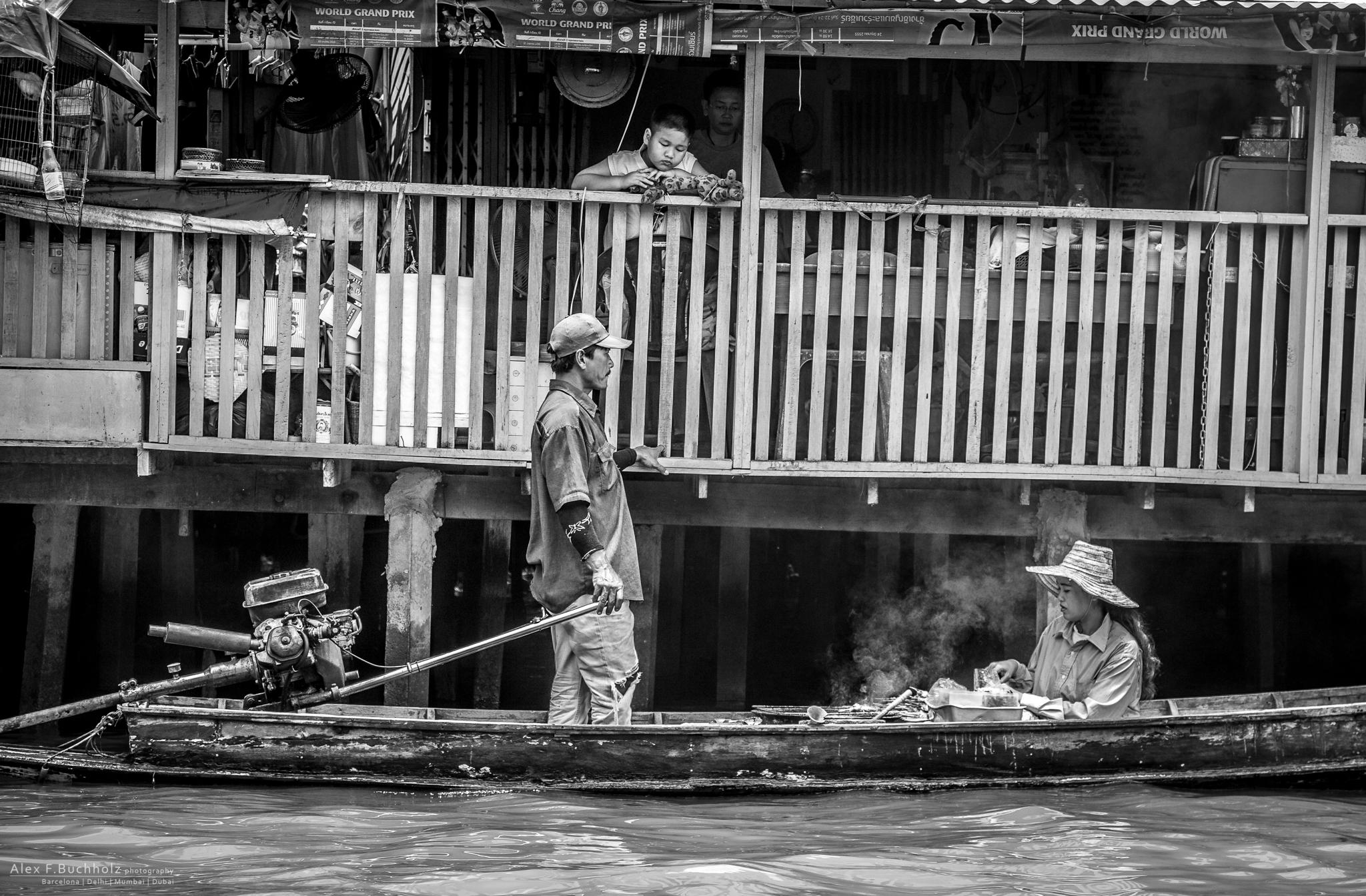 AFB14 Bangkok-0025