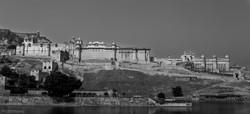 AFB15-Jaipur-005