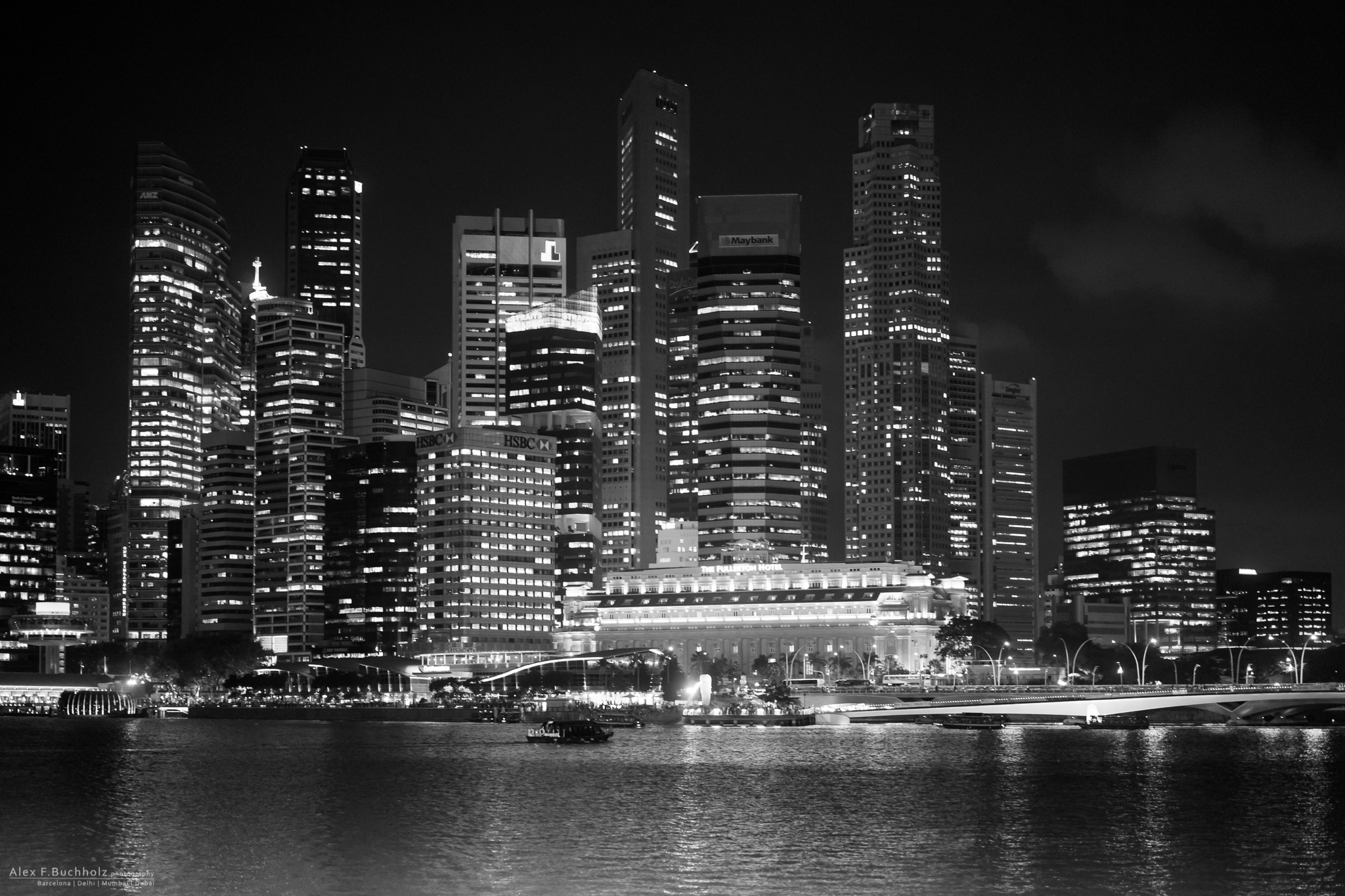 AFB15-Singapore-0031