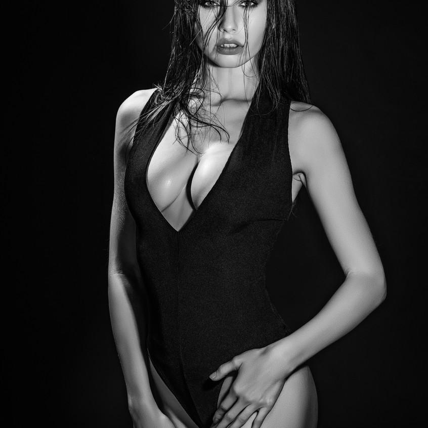 Fashion Photographer Indi6-Magda-144