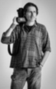 Alex F Buchholz Photography