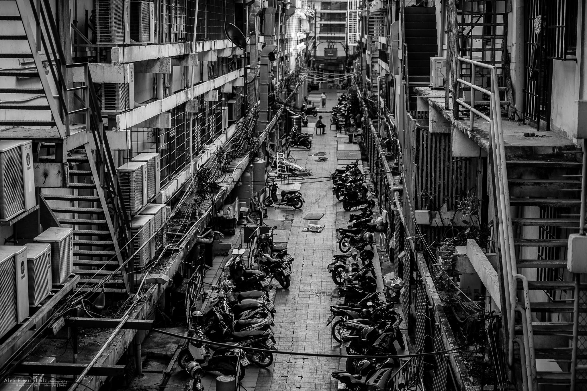 AFB15-Bangkok-0017