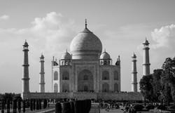 AFB14-Agra-009