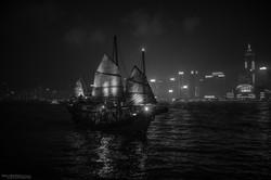 AFB2016 - Hong Kong-092
