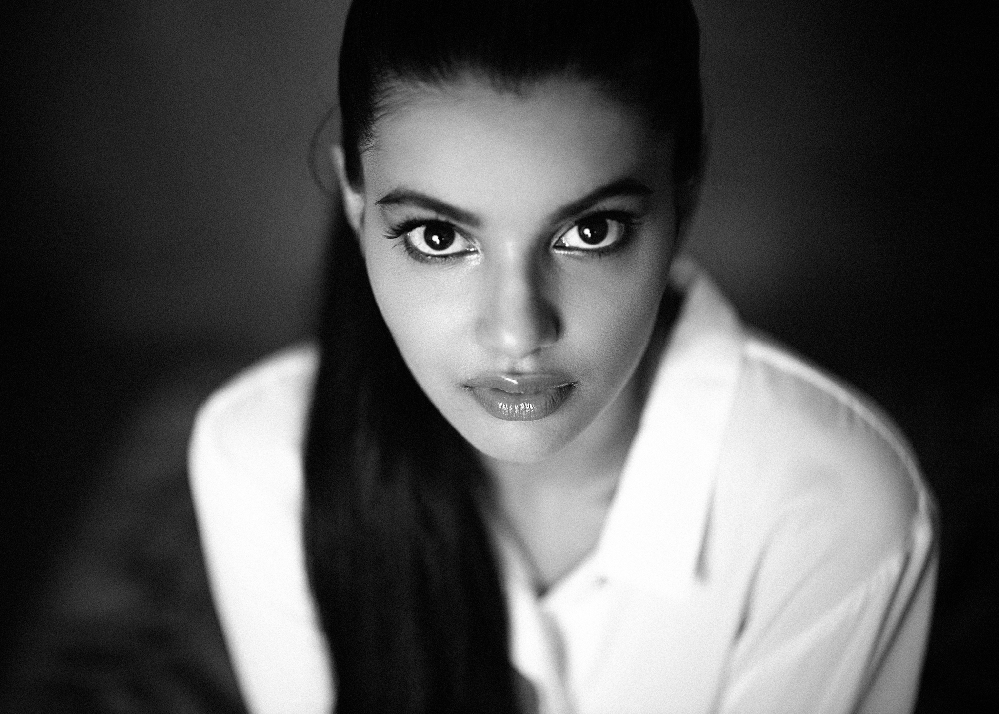 Richa Sinha