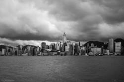 AFB2016 - Hong Kong-012