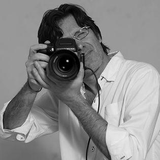 Alex F Buchholz Photographer