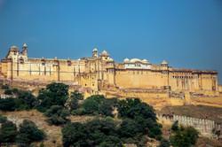 AFB15-Jaipur-002