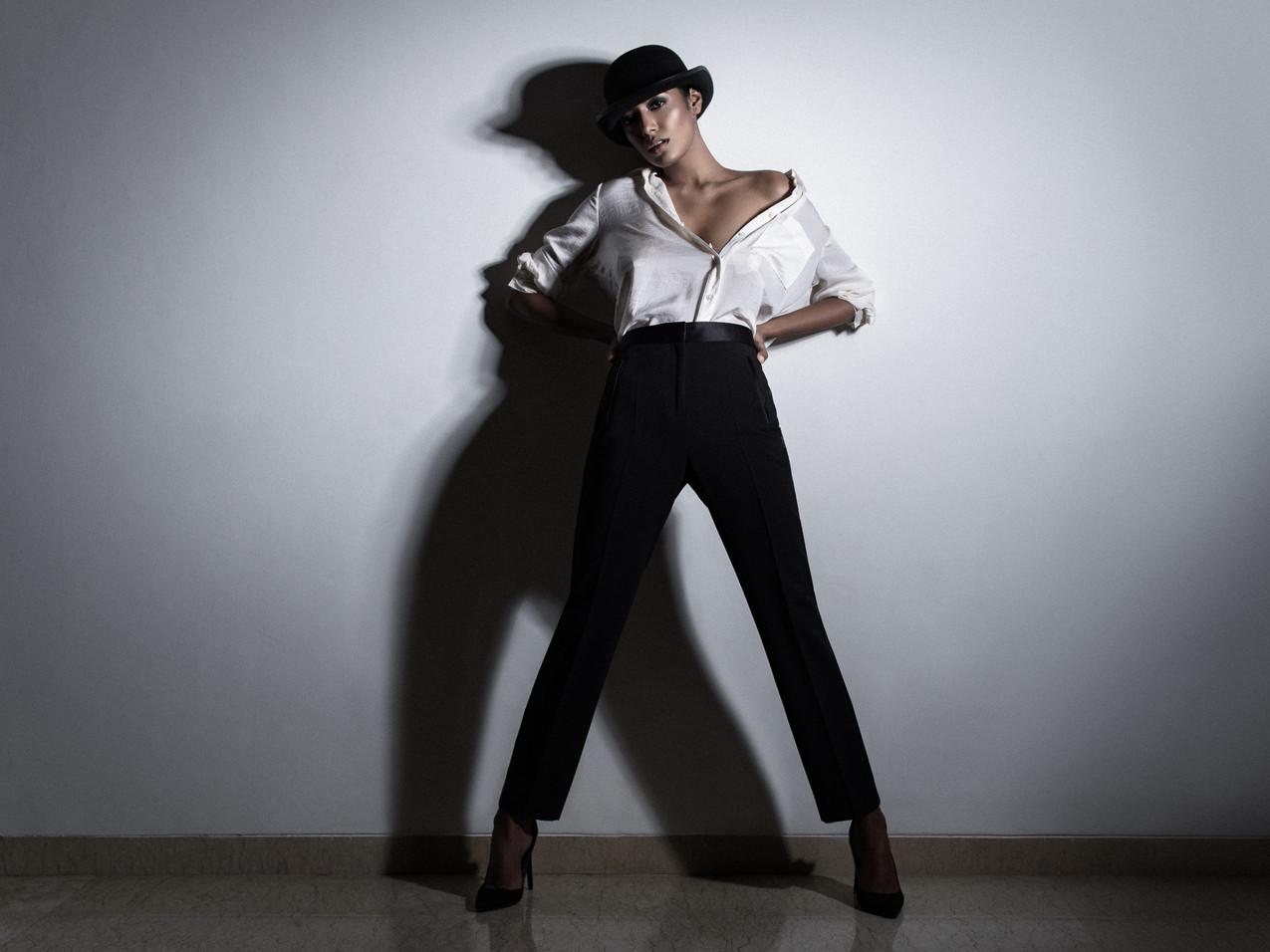 Fashion Photographer New Delhi