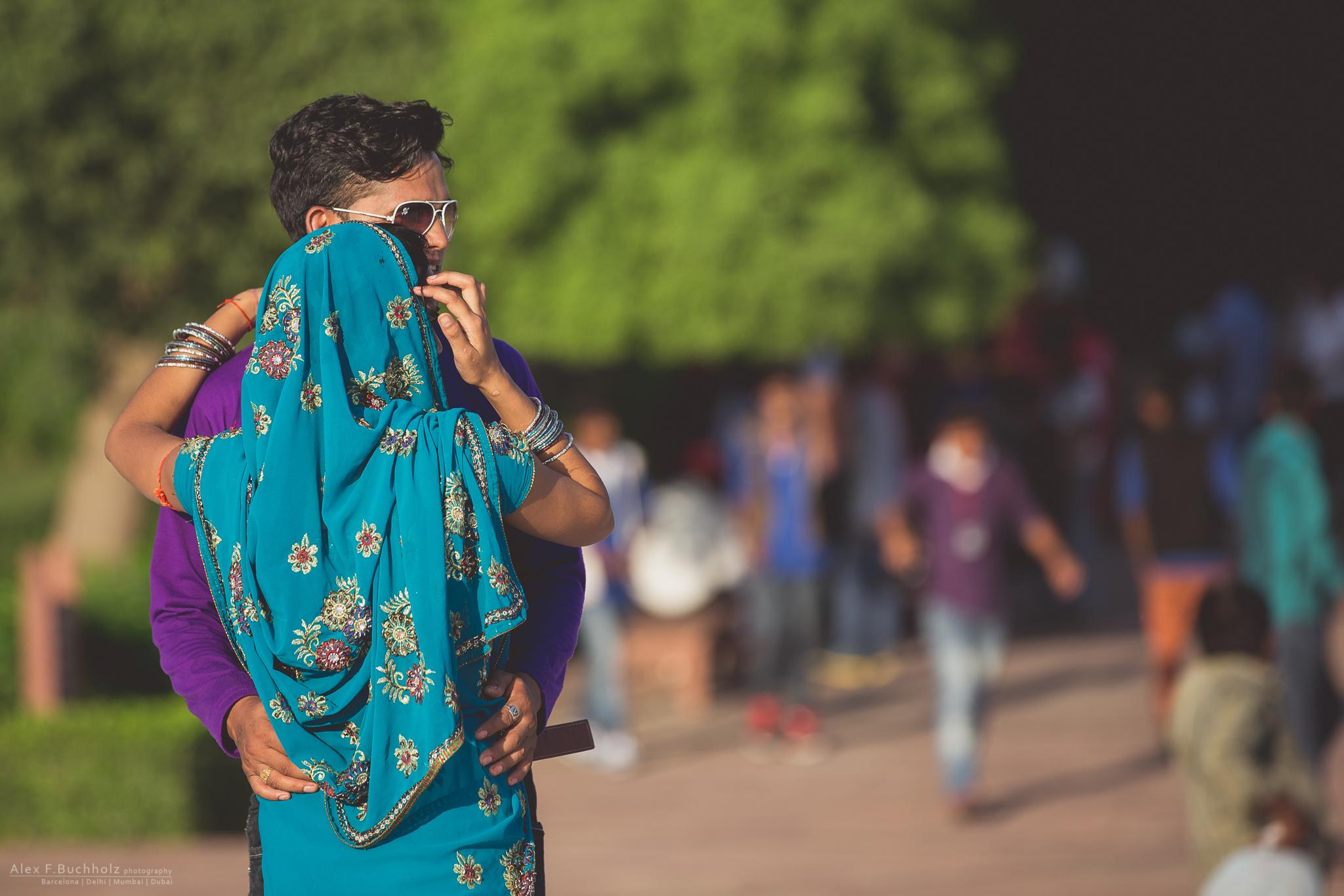 AFB14-Agra-019