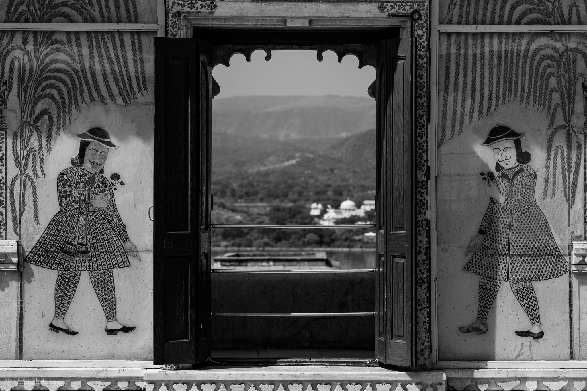 AFB15-Udaipur-0134