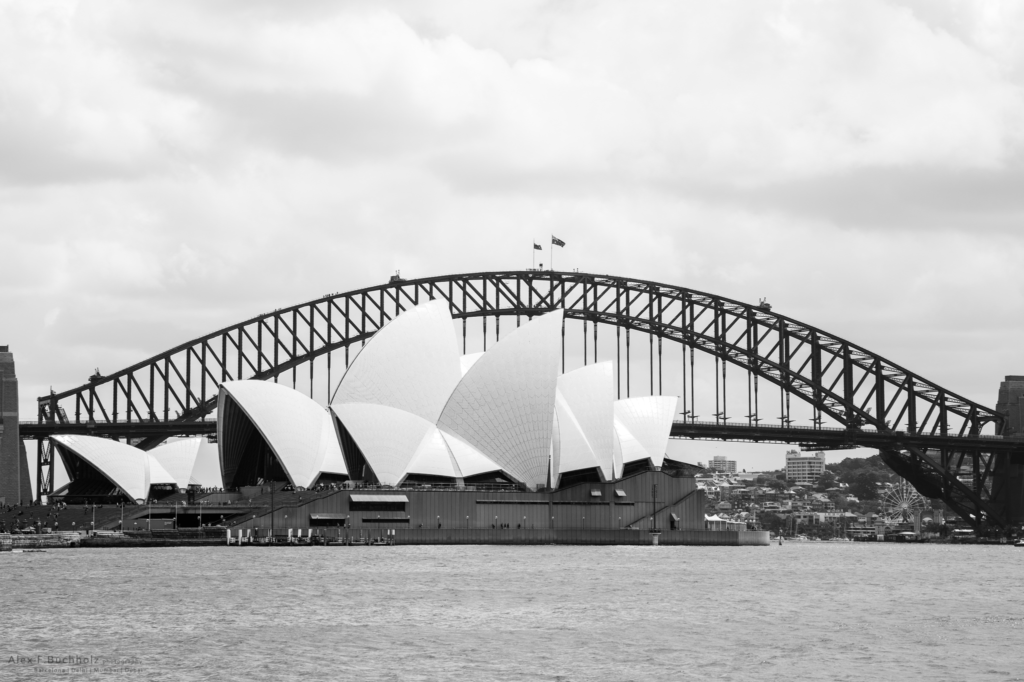 AFB17-Australia-0041