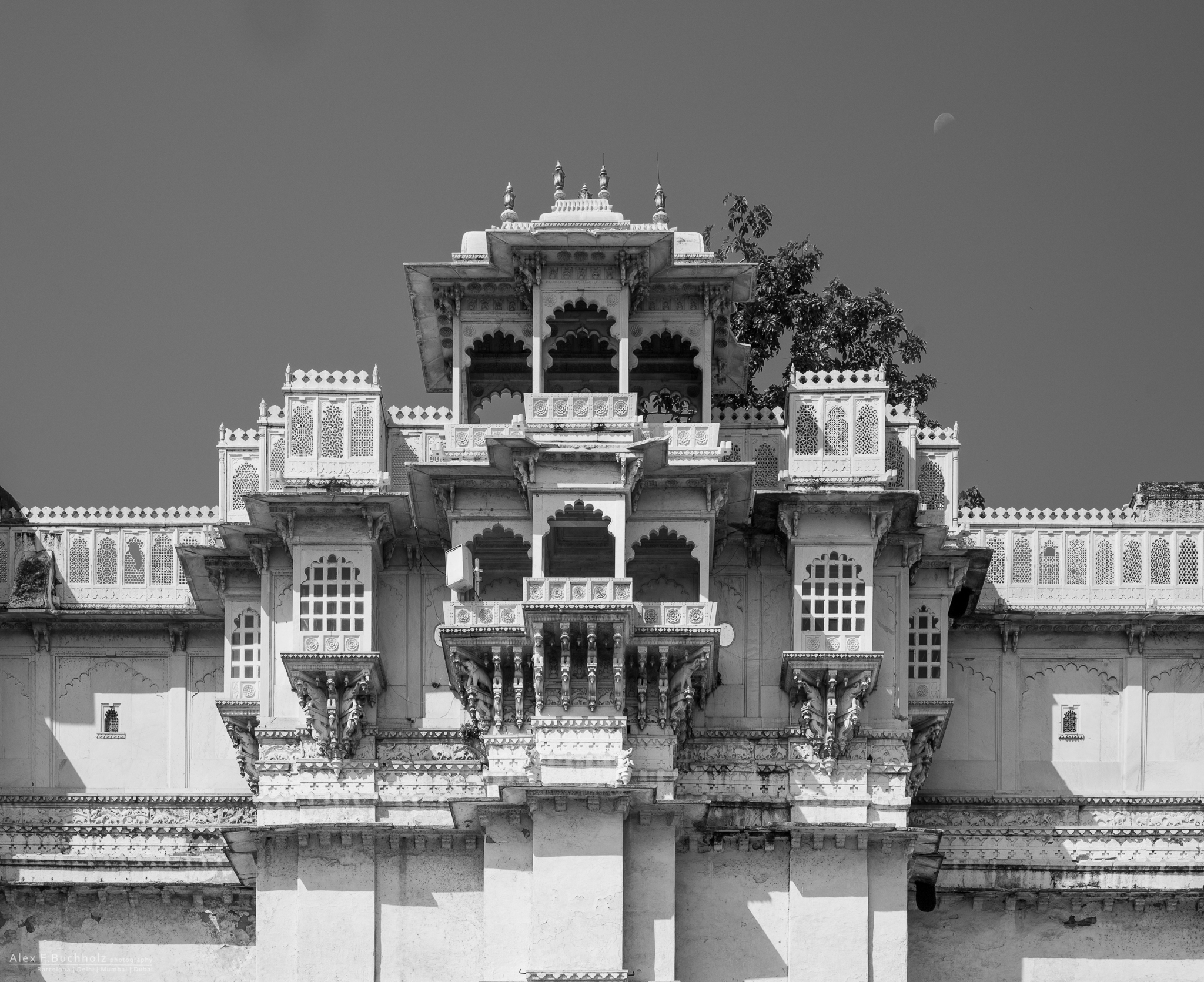AFB15-Udaipur-0113