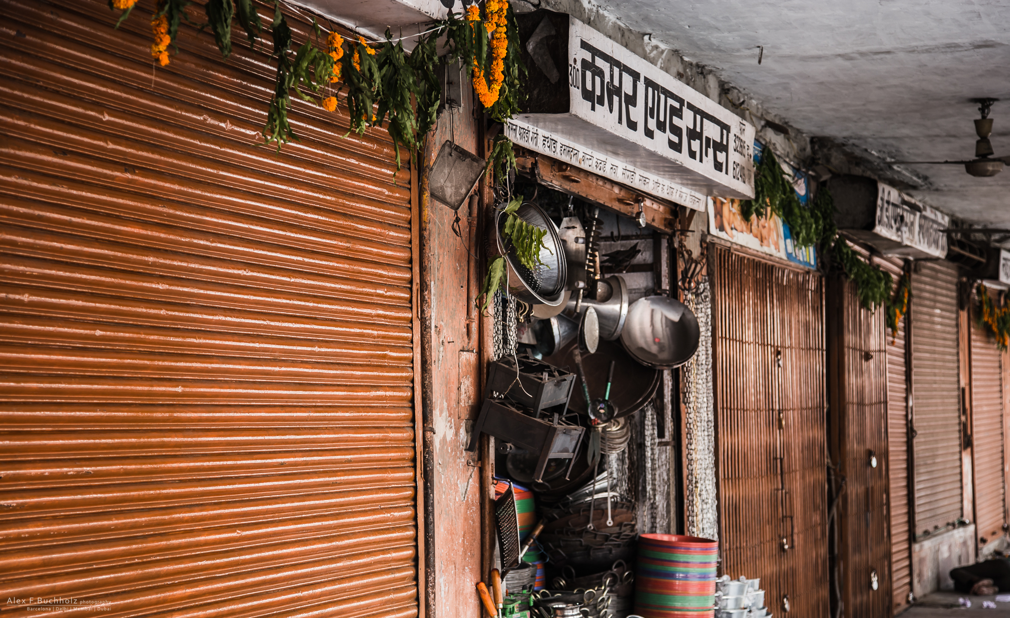 AFB15-Jaipur-043