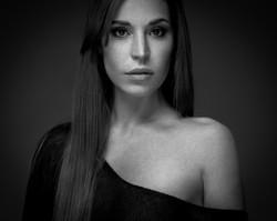 AFB18 Anabel-0218 Portrait