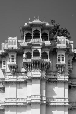 AFB15-Udaipur-0115