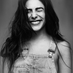AFB17 Katerina-477 Portrait