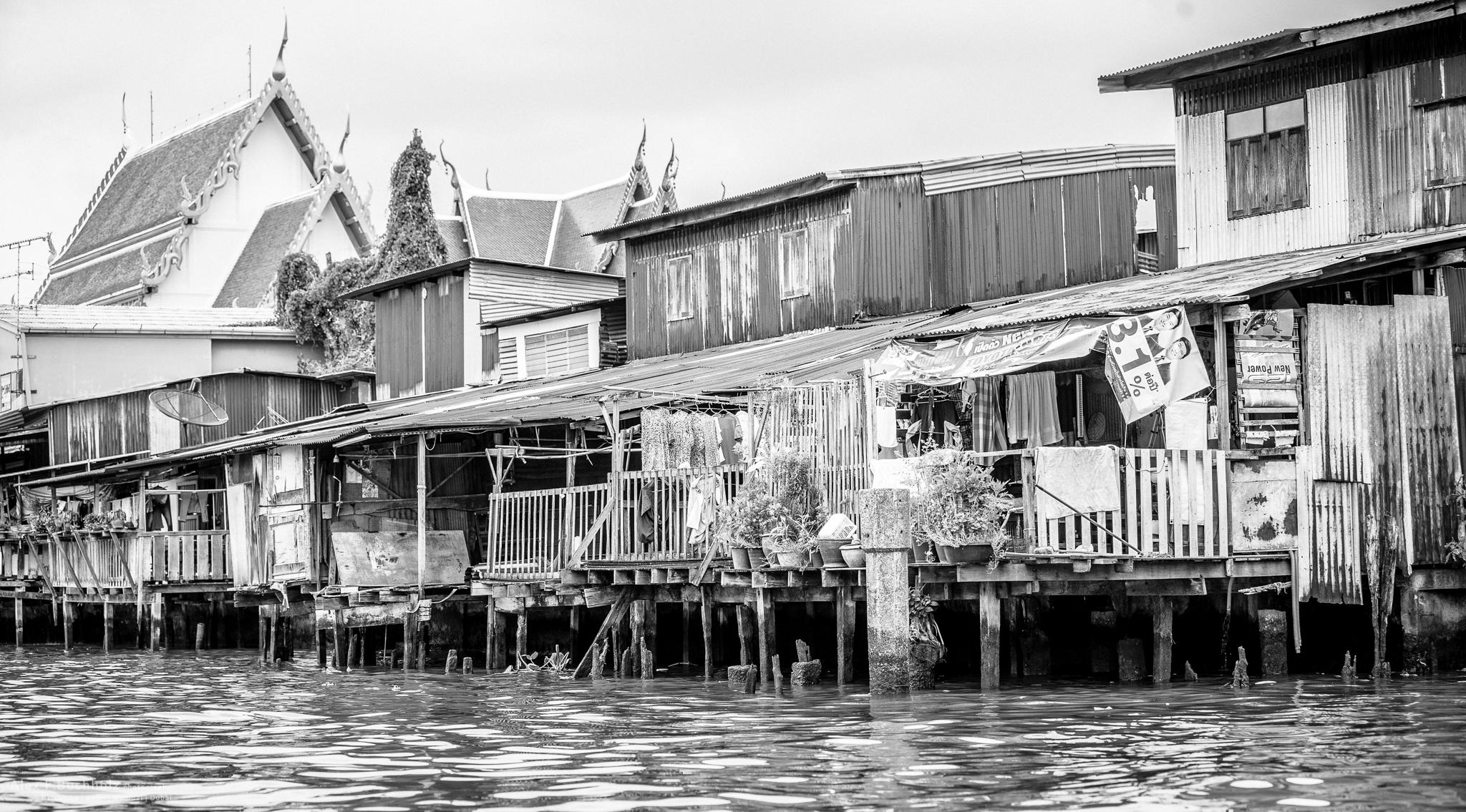 AFB14 Bangkok-0037