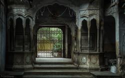 AFB15-Jaipur-048-Editar