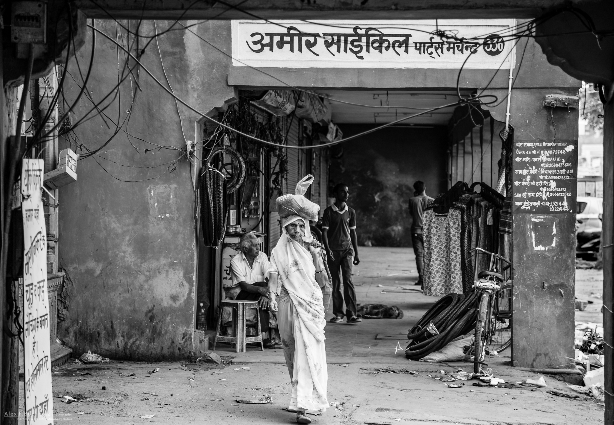 AFB15-Jaipur-046