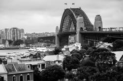 AFB17-Australia-0015