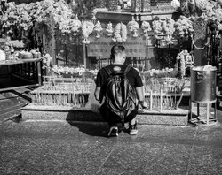 AFB15-Bangkok-0005