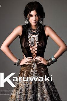 Karuwaki 1.jpg