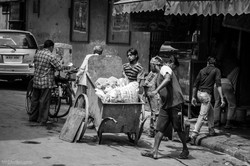 AFB14-Delhi-015