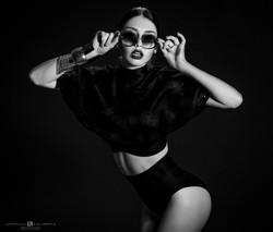 Fashion Editorial India