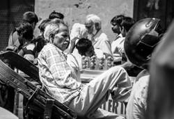 AFB14-Delhi-022