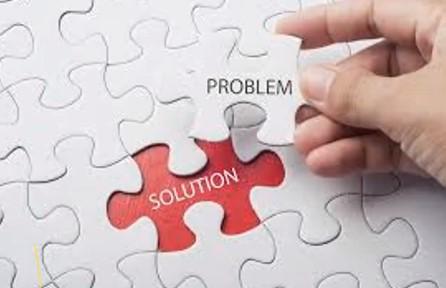 Shuhari Sologne - le safran une solution