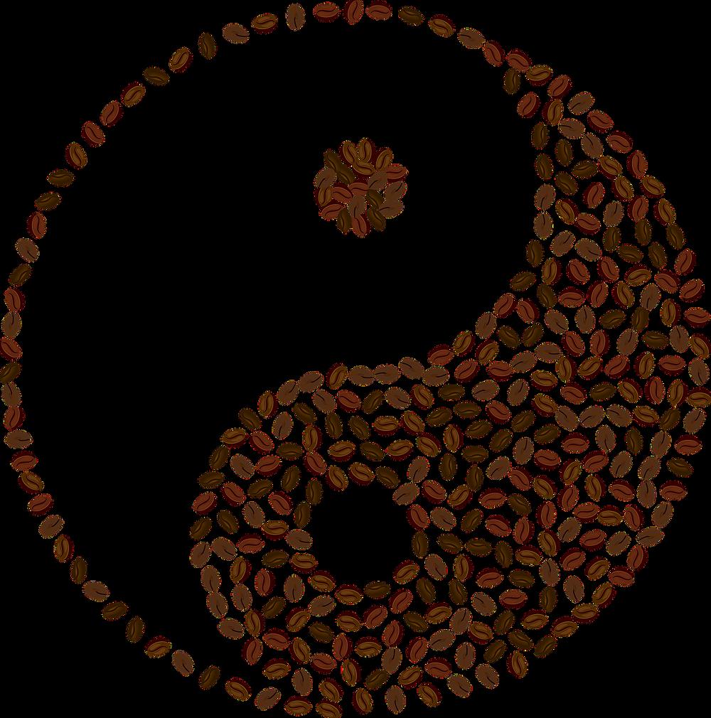 le TAO - Shuahari-Sologne