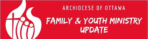 Archdiocese Family ministry.JPG