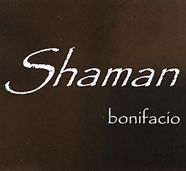 shaman b.jpg