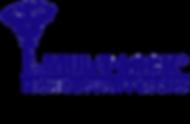kisspng-logo-public-relations-brand-font