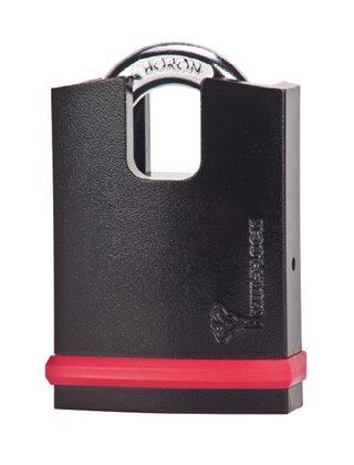 Mul-T-Lock MT5+ NE12H, Grade 5, 12mm