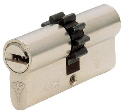 Mul-t-lock MT5+ Double Cylinder Euro Profile