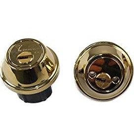 Mul-t-lock Junior Double Cylinder Grade 2 Deadbolt