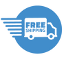 free-shipping-fast-icon-png-26.png